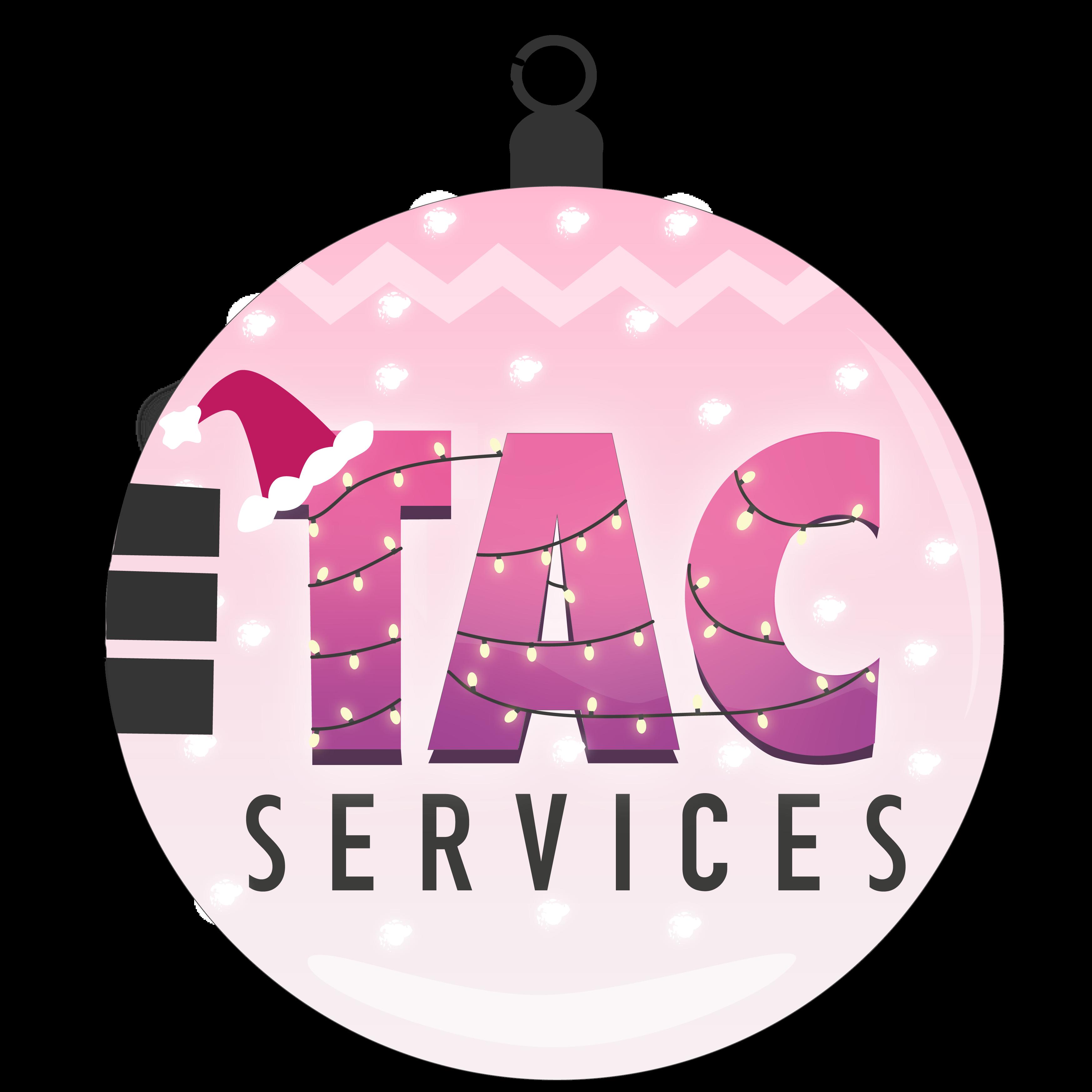 Tac Services